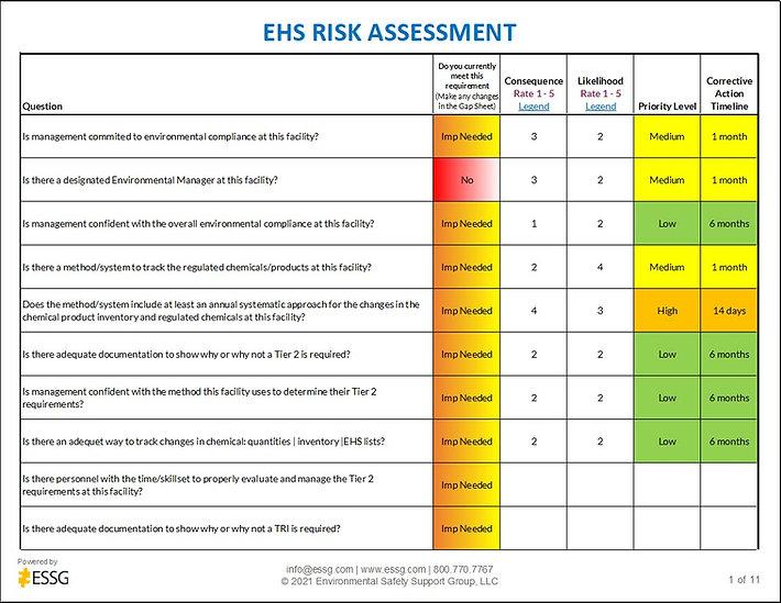 ESSG EHS Risk Assessment.jpg