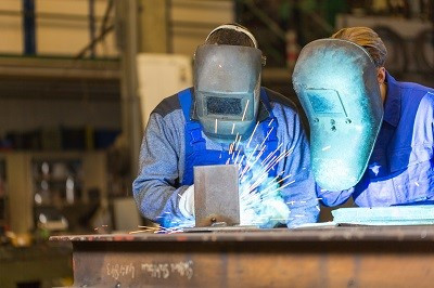 Oklahoma Department of Commerce Launches Manufacturing Reboot Program