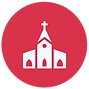 Church Disinfecting & Sanitizing