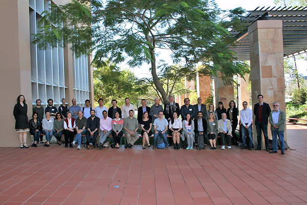 Group Photo - ASLP 2018.jpg