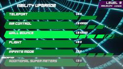 abilityMenu