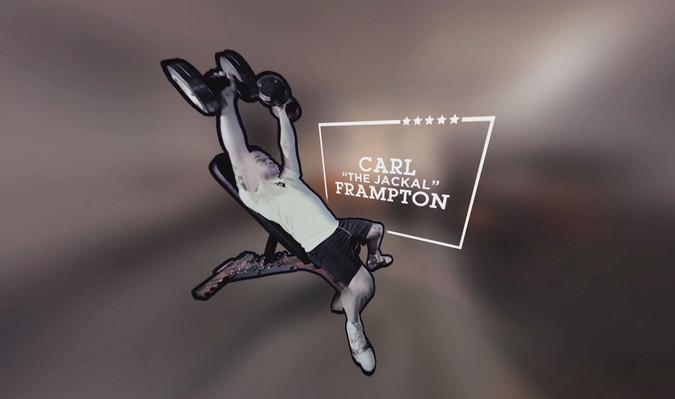Frampton_1.jpg