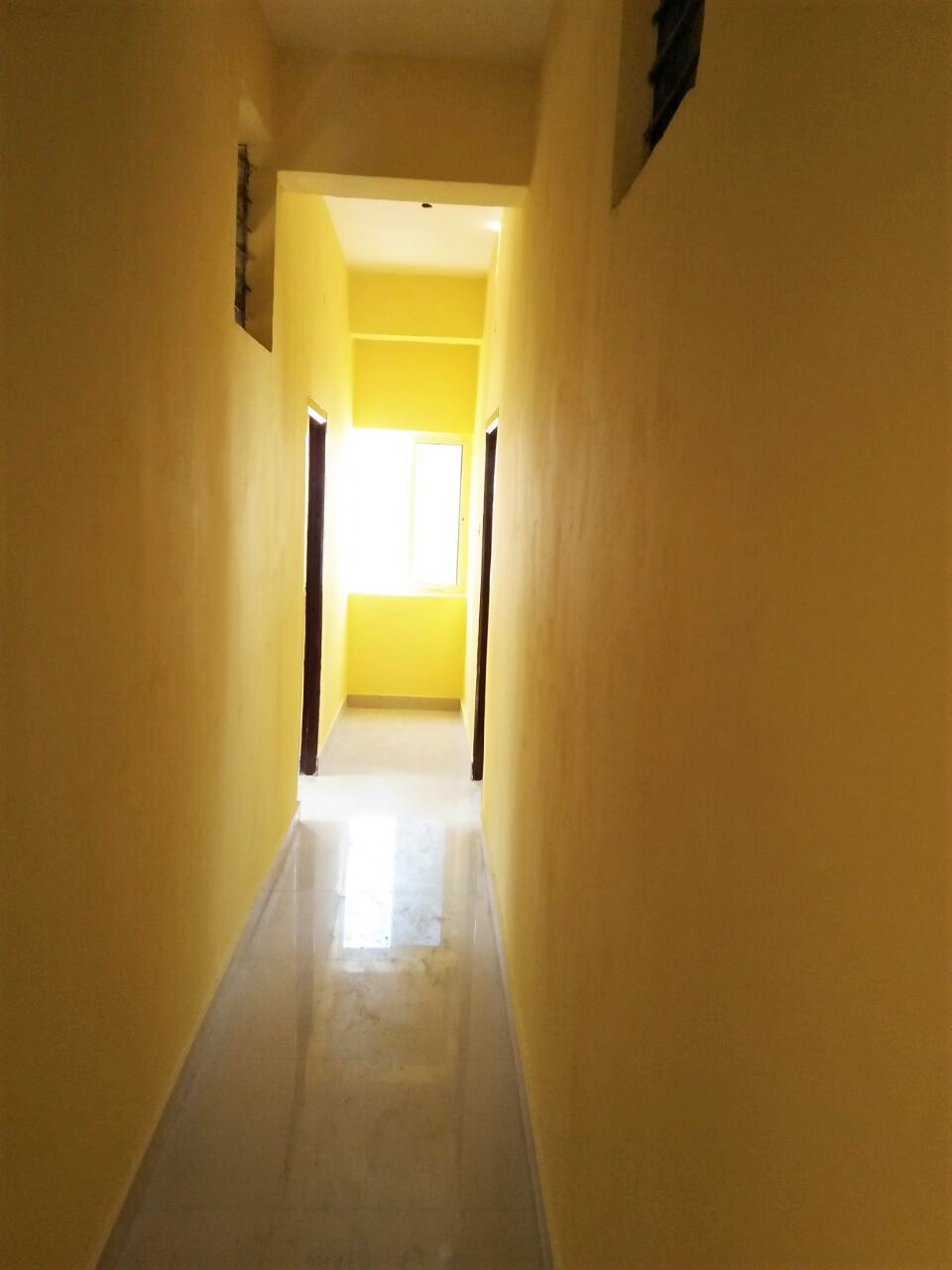 Sai Krupa Girls Hostel - Hyderabad
