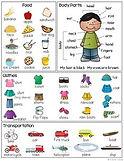 Vocabulary review 4 5 grades.jpg