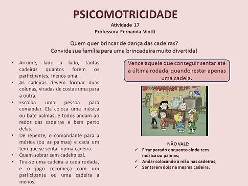 Psicomotricidade - aula 17.jpg