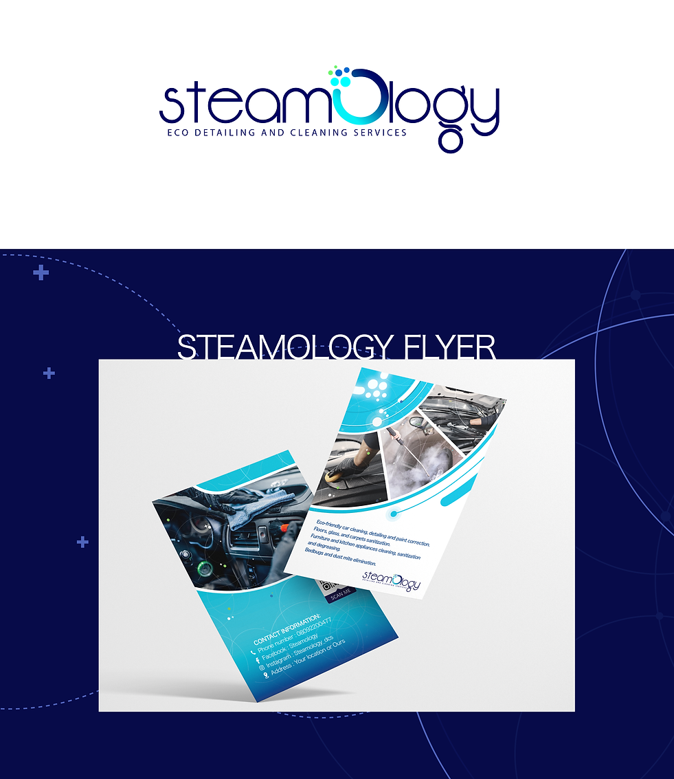 steamology1.png