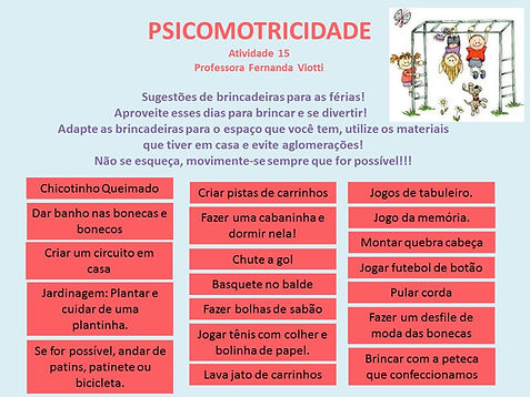 Psicomotricidade - aula 15.jpg