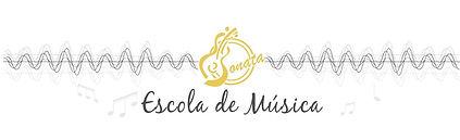 sonata_escola_de_música.jpg