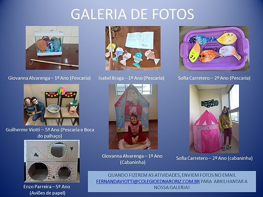 GALERIA DE FOTOS.jpg