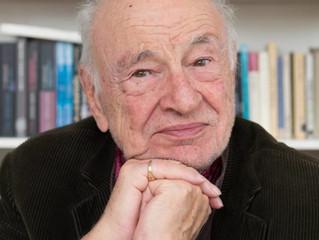 O verdadeiro papel da educação                      Edgar Morin