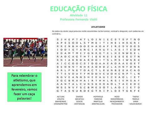 Educação Física - aula 11 - 3 ao 5 (1).j
