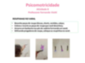 Psicomotricidade - aula 8.jpg