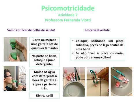 Psicomotricidade - aula 7.jpg