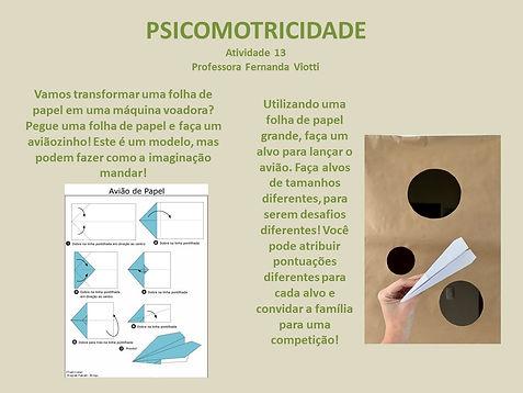 Psicomotricidade - aula 13.jpg