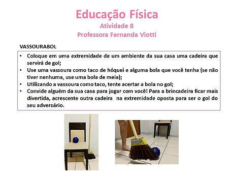 Educação Física - aula 8.jpg