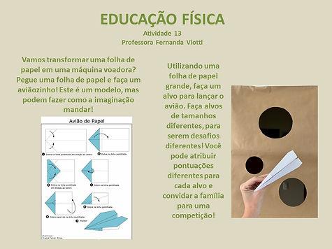 Educação Física - aula 13.jpg