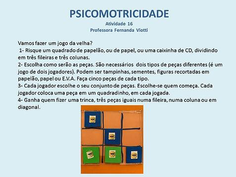 Psicomotricidade - aula 16.jpg