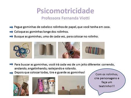Psicomotricidade - aula 2.jpg