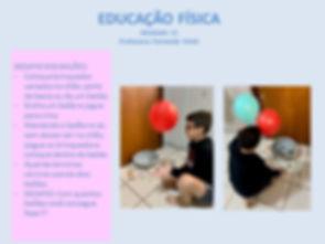 Educação Física - aula 12.jpg