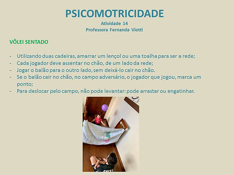 Psicomotricidade - aula 14.jpg