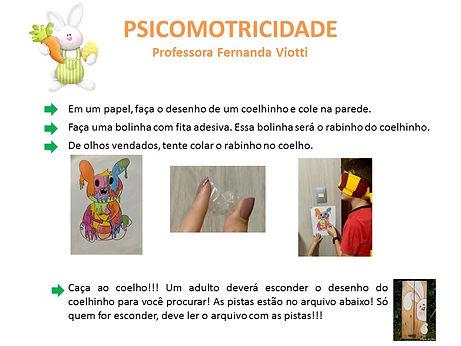 Psicomotricidade - aula 4.jpg
