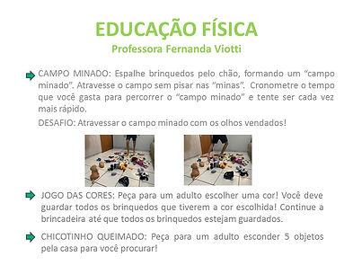 Educacao Fisica - aula 1 (1).jpg