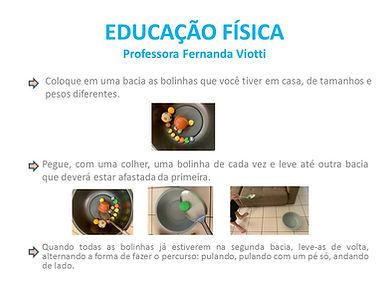 Educação Física - aula 2 (1).jpg