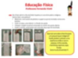 Educação Física - aula 5.jpg