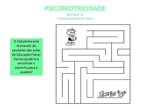 Psicomotricidade - aula 11.jpg