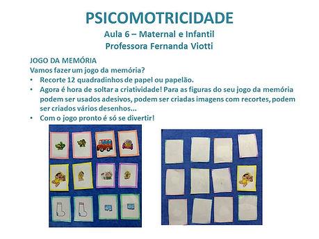 Psicomotricidade - aula 6.jpg