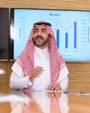 Souks consulting saudi.jpg