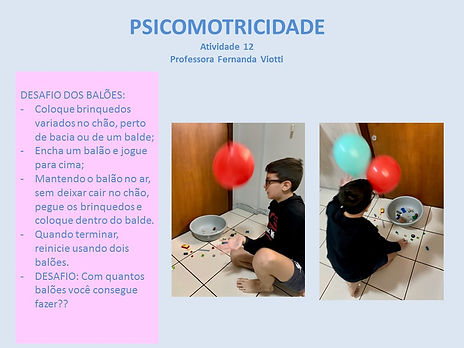 Psicomotricidade - aula 12.jpg