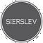 Sierslev logo