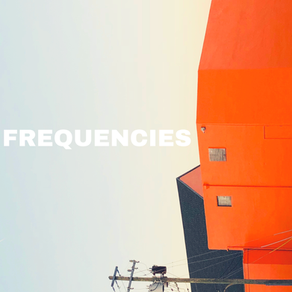 FREQUENCIES 3