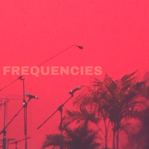 FREQUENCIES 2