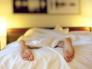 How Your Mattress Can Impact Your Overall Health