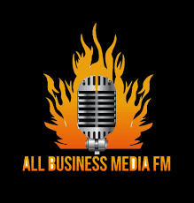 Omni Massage of CT's interview with All Business Media FM