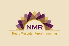 nmr logo.png