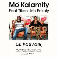 MOKALAMITY_cover single.jpeg