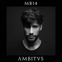 MB14_cover Ep.jpg