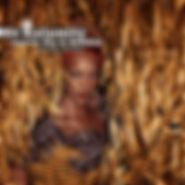 MOKALAMITY_cover album.jpg