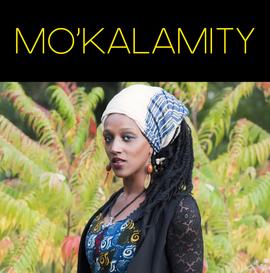 MO'KALAMITY ❘ reggae