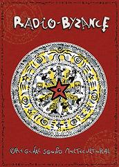 RADIO BYZANCE_affweb.jpg