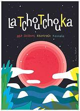 Affiche_La Tchoutchouka.jpg