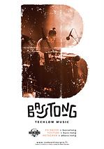 Affiche-BassTong-2021-Tour-WEB.png