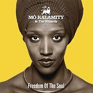 MOKALAMITY_cover album2.jpg