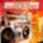 TGO_global blaster_cover.jpg