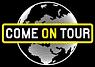 new logo cot fd noir.png
