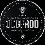 ODG%20PROD%20logo_edited.png