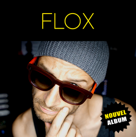 FLOX ❘ nu reggae